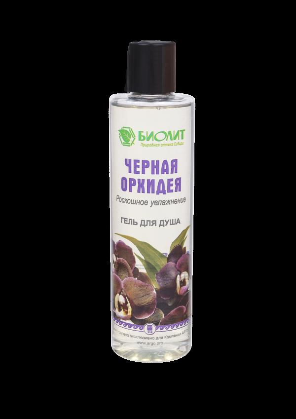 chernaya-orhideya-gel-a2-17,8cm
