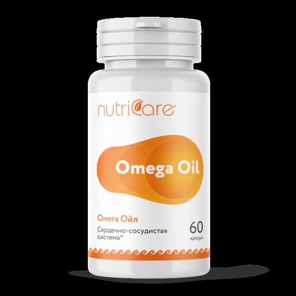omega-oil-600×600